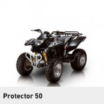 protector50