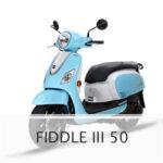 FIDDLE III 50