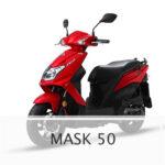 MASK 50