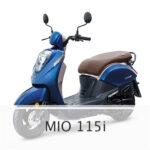 MIO 115i